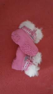 5t shoes for sale