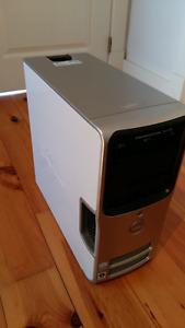 Dell Dimension desktop