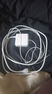 60 w macbook charger