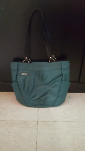 EUC Miche Purse