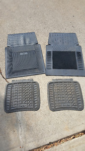 Vehicle Floor Mats for sale