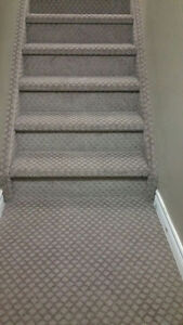 SUPER CARPET SALE BERBER CARPET FROM $1.79 SQ FT INSTALL