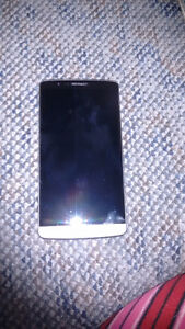 Lg G 3 good condition $150 obo