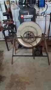 Grinding Wheel London Ontario image 3
