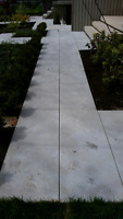Deco Concrete Inc