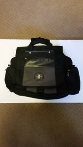 Gently used laptop bag/backpack