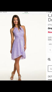 Brand New dress from Le Chateau