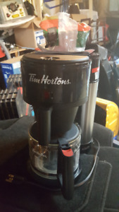 Attention Tim Hortons Collectors