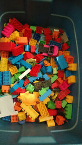 Legos for sale