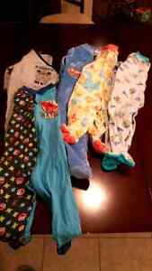 Boys size 6 month to 6-12  London Ontario image 8
