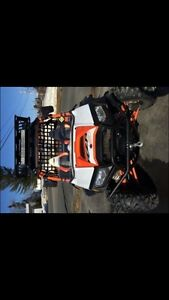 RZR Polaris side by side 2013 800 s-reduced