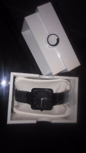 225 Dollar watch for 70 Bucks. OBAKU LADIES HARMONY WATCH