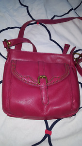 Purses & Wallets for sale - $ listed
