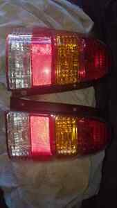 Ford Escape parts  Peterborough Peterborough Area image 5