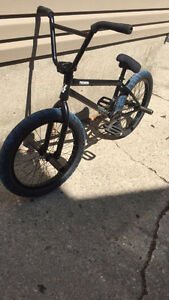 Custom bike forsale