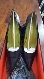 Brunomagli Hand Made Italy Heels - Accept Debit/Credit