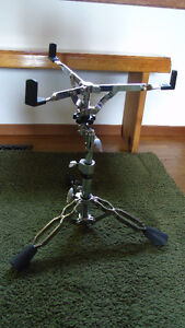 Yamaha SS-850 Snare Stand New