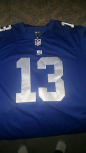 cheap for discount 82a2e e85e3 Odell Beckham Jr | Kijiji in Ontario. - Buy, Sell & Save ...