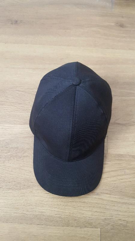 290c87cda Men's Zara Hat Black Edition | in Southampton, Hampshire | Gumtree