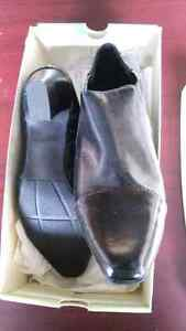 Madeline shoes brand new condition  Windsor Region Ontario image 3