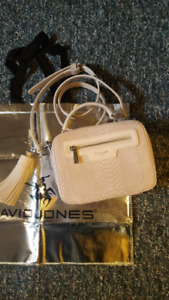 Jones New York crossbody bag