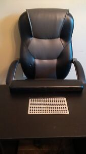 Home Nail Salon Equipment for Sale London Ontario image 5