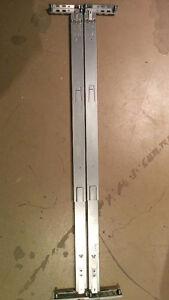 Kit de rails pour serveur Proliant DL380 G4/G5