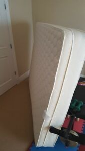Brand New! Never Used Firm Queen Mattress