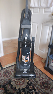 Dirt Devil vacuum $50