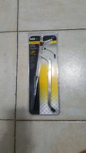 KLEIN TOOLS - Flex Bit Placement Tool (Model: 53715SEN)