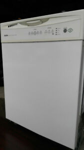 KENMORE DISH WASHER GOOD WORKING CONDITION FOR $80 IN AJAX