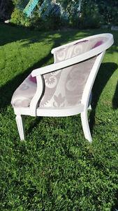 Accent Chair Kitchener / Waterloo Kitchener Area image 3