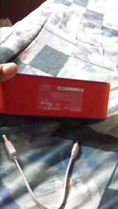 I am selling a mint condition Sony speaker London Ontario image 4