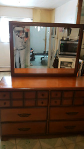 Dresser reduced wanted gone asap