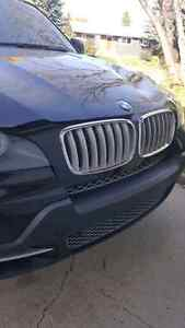 2008 BMW X5 FOR QUICK SALE HARDLY DRIVEN!PRICE REDUCED!