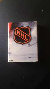 ZIPPO NHL Montreal Canadiens