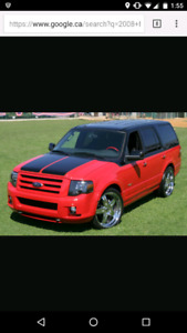 Funkmaster Flex Expedition only 11,000km like New!!!!!