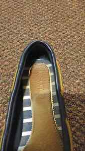 Women Sperry Boat Shoe! Kitchener / Waterloo Kitchener Area image 3
