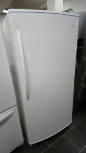 Refrigerateur marque danby 30 pouce blanc 300$
