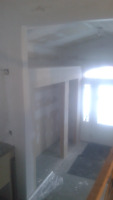 A.G Drywall & painting