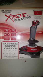 Xtreme Gaming for PC
