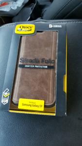 Otterbox Strada Samsung S9