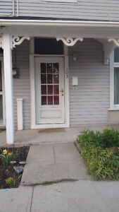 Cute as a Button - 3 or 4 Bedroom Pet Friendly House