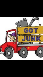 FREE- Scrap Removal in the GTA- Call 437- 778- 9632