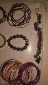 Jewellery - bracelets  London Ontario image 5