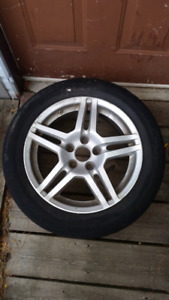17 inch rims for sale.