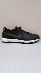Golf Shoes Men's Nike size 10