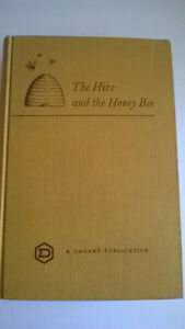Bee Keeping Books for sale