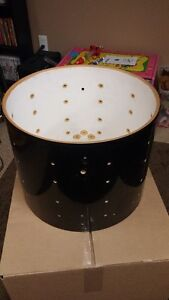 DRUM EQUIPMENT - GREAT DEALZ!!  CHECK IT OUT!! Sarnia Sarnia Area image 2