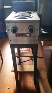 -NEW ITEMS/PRICES- Restaurant/Business equipment
